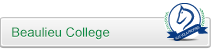 Beaulieu College Web Site